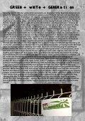 Spielbericht Bielefeld - Seite 2