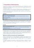 Resultatkontrakt 2011-2014 - Søfartsstyrelsen - Page 5