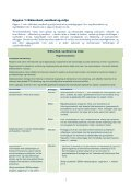 Resultatkontrakt 2011-2014 - Søfartsstyrelsen - Page 7