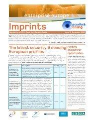 Security SIG newsletter November 2010:Layout 1.qxd - DH Design