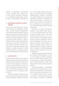 3mrrdYX03 - Page 7