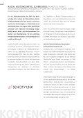 Allgemeine - Composites - Seite 2
