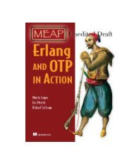 Erlang and OTP in Action.pdf - Synrc