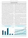 ConflictBarometer_2012 - Page 6