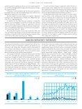 ConflictBarometer_2012 - Page 7
