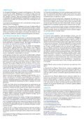 calendaro 2015 America - Page 2
