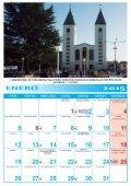 calendaro 2015 America - Page 3