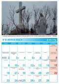 calendaro 2015 America - Page 4