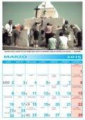 calendaro 2015 America - Page 5