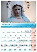 calendaro 2015 America - Page 7