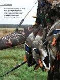 Sauen, Tierschutz, Paragraphen - Hubertus Fieldsports - Seite 2