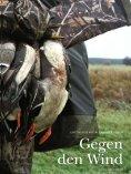 Sauen, Tierschutz, Paragraphen - Hubertus Fieldsports - Seite 3