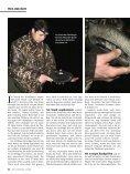 Sauen, Tierschutz, Paragraphen - Hubertus Fieldsports - Seite 4