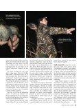 Sauen, Tierschutz, Paragraphen - Hubertus Fieldsports - Seite 5