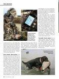 Sauen, Tierschutz, Paragraphen - Hubertus Fieldsports - Seite 6
