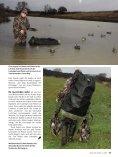 Sauen, Tierschutz, Paragraphen - Hubertus Fieldsports - Seite 7