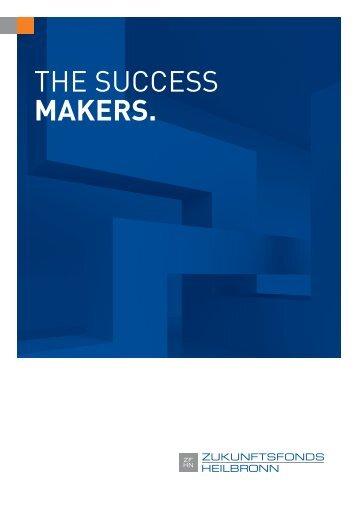 Download PDF - Zukunftsfonds Heilbronn