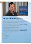 Download PDF - Zukunftsfonds Heilbronn - Page 4
