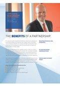 Download PDF - Zukunftsfonds Heilbronn - Page 5