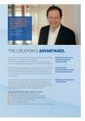 Download PDF - Zukunftsfonds Heilbronn - Page 7