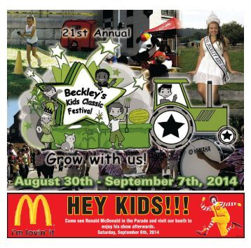 kids classic bni insert 2014