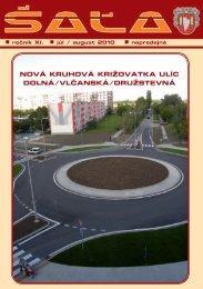 pdf - 1.21 MB - Mesto Šaľa