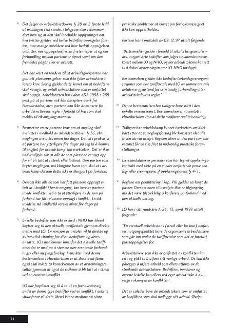 Hovedavtalen LO-NHO 2006-2009 med NHOs kommentarer.pdf