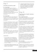 Hovedavtalen LO-NHO 2006-2009 med NHOs kommentarer.pdf - Page 6