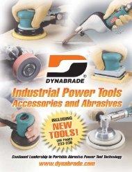 D07.01Rev1 - Dynabrade Inc.