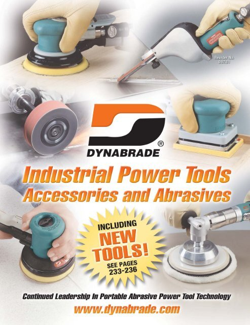 Rear Exhaust Dynabrade 59038 Self-Generated Vacuum Dynorbital-Spirit Random Orbital Sander.25 hp Orbit 5 Dia 3//32 Dia 12,000 RPM