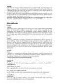 """Revierinformation """"Zentrale Kykladen"""" - Thomas Wiltner - Seite 2"""