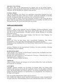 """Revierinformation """"Zentrale Kykladen"""" - Thomas Wiltner - Seite 3"""