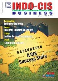 ACIS cSucessStory ACIS cSucessStory - new media