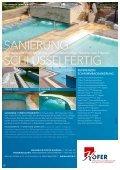 pool-party - Hofer Fliesen Böden - Page 6