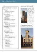 3 august 2010 34. årgang - Byforeningen for Odense - Page 2