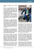3 august 2010 34. årgang - Byforeningen for Odense - Page 5
