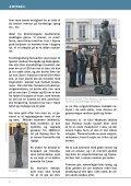 3 august 2010 34. årgang - Byforeningen for Odense - Page 6