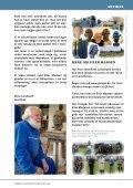 3 august 2010 34. årgang - Byforeningen for Odense - Page 7