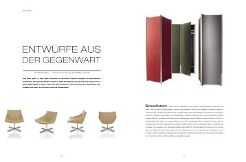 PDF 400KB - Jörg Boner