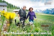 Der_Muskelguru_und_sein_Lue.pdf - Kieser Training
