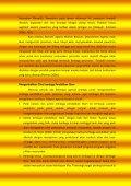 LEMBAGA PI DAN RADIKALISME oleh IMAM ... - Kemenag Sumsel - Page 7