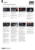 Noul VW Beetle Cabrio - RUNE Piese Auto - Page 2