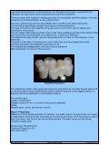 Gunge Recipe Factsheet PDF - Superpants.net - Page 2
