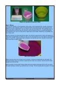 Gunge Recipe Factsheet PDF - Superpants.net - Page 3