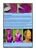 Gunge Recipe Factsheet PDF - Superpants.net - Page 4