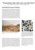 Smithfield Market - Save Britains Heritage - Page 2