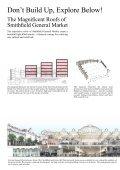 Smithfield Market - Save Britains Heritage - Page 4