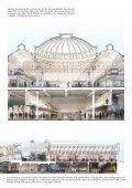 Smithfield Market - Save Britains Heritage - Page 5
