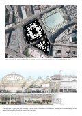 Smithfield Market - Save Britains Heritage - Page 7