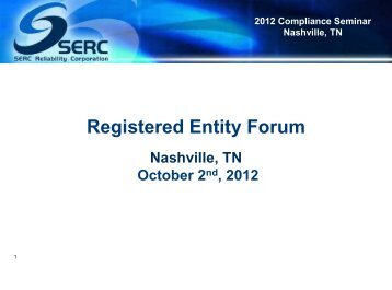 Compliance Seminar Nashville - Oct 2-3 2012 - REF Session.pdf